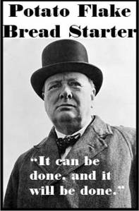 Image of Winston Churchill from wikipedia