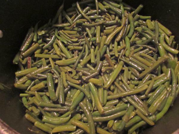 green beans - 3_18