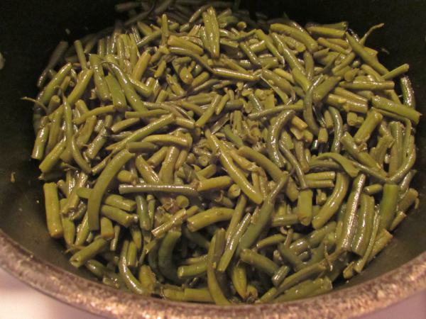 green beans - done_58